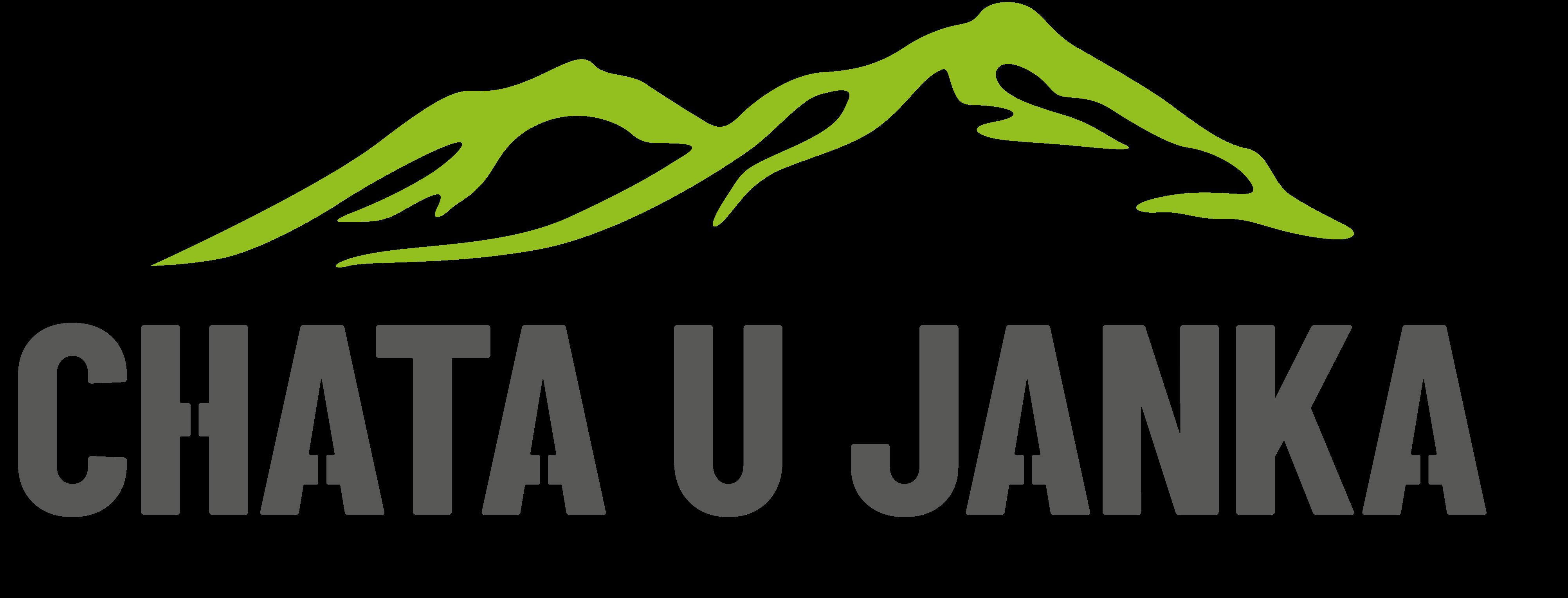 Chata U Janka